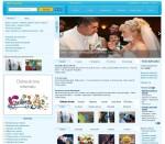 www.aledowcip.net.pl