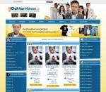 www.doktorhouse.pl