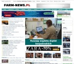 www.farm-news.pl