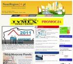 www.naszregion24.pl