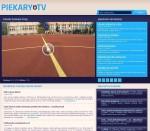 www.piekary.tv