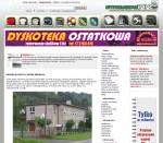 www.strzyzowiak.pl