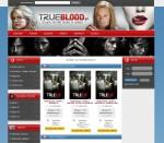www.trueblood.pl
