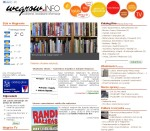 www.wegrow.info
